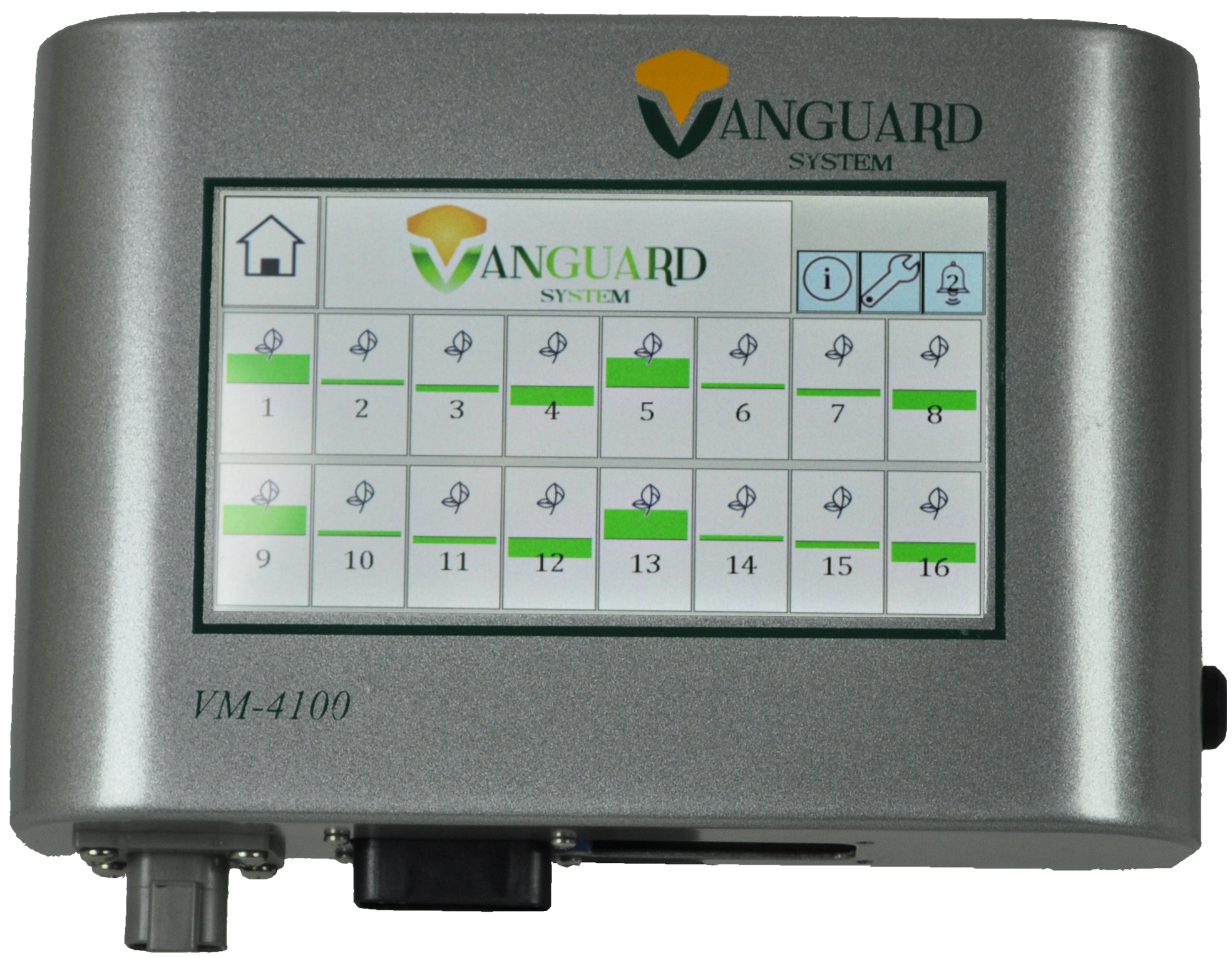 Vanguard Wiring Harness Detailed Diagrams Shorelander Elite Ag Solutions Precision Dealer In Northeast Indiana Obd0 To Obd1 Conversion